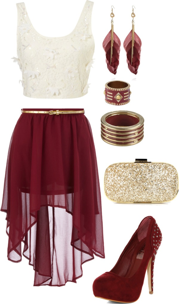 Fashion And Style